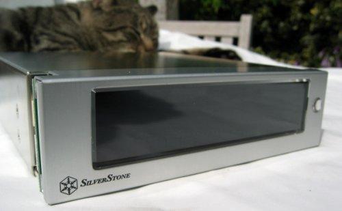 silverstone_mfp51_blog.jpg