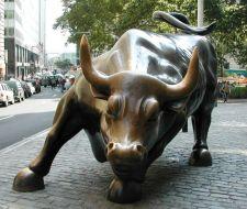 wall_street_bull.jpg
