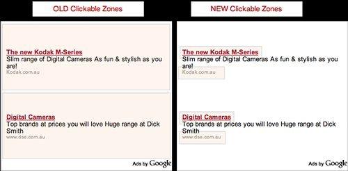 google_ads_clickable_zone_nov07.jpg